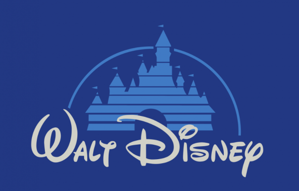 迪士尼商品